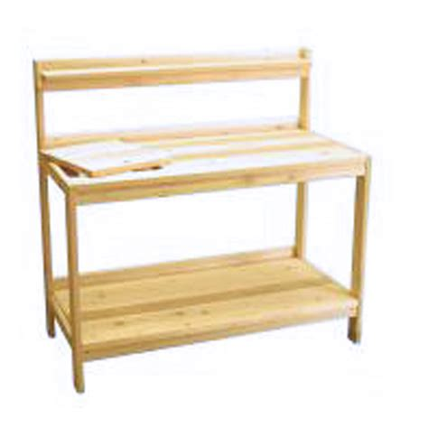 potters benches potters bench