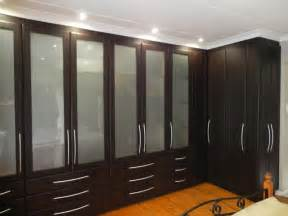 wonderful Cupboards Designs For Living Room #2: bedroom-cupboards-bedroom-cupboards-dressers-with-new-design-cupboard-for-bedroom.jpg