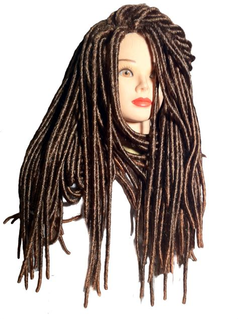 bob marley hair extensions clothing accessories gt gt accessories gt gt wigs