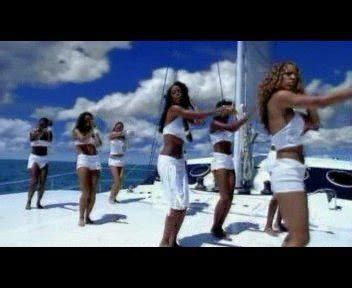 the boat of rock aaliyah rock the boat quotes quotesgram