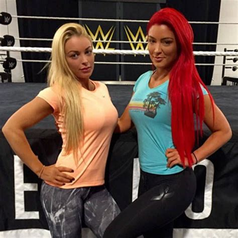 Divas Or To Earth And Tony by 122 Best Mandy Images On Amanda And