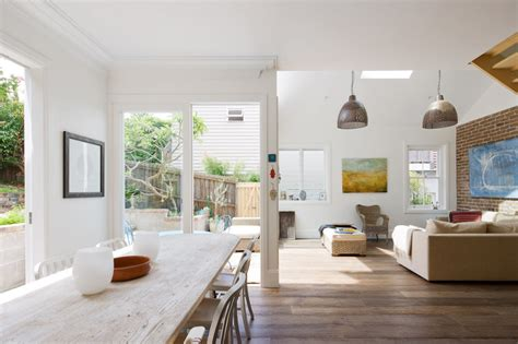 kiwistudio idei de design interior pentru casa luminoasa