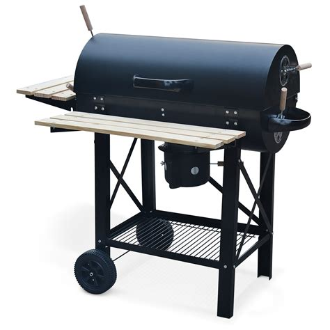 cuisine barbecue charbon de bois s garden barbecue