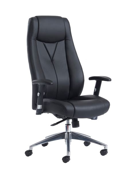 office furniture odessa tx dams odessa leather faced managers chair ode300t1 121 office furniture