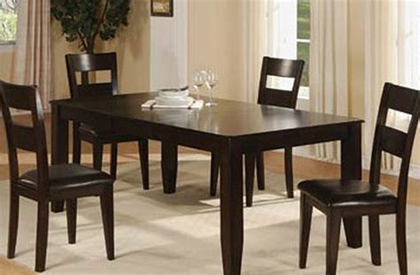 how to clean a wood table that is sticky how to clean wooden kitchen chairs how to clean wooden