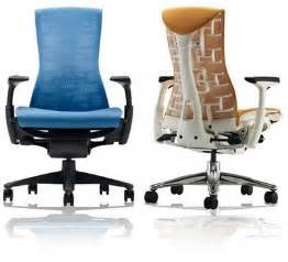herman miller desk chair embody the ergonomic desk chair from herman miller