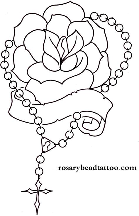 tattoo stencil designs tattoo ideas pictures tattoo ideas
