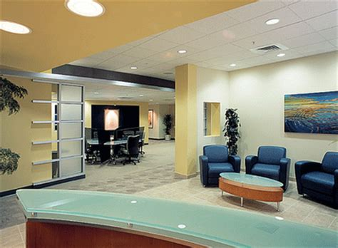 inland empire office painting service mhp commercial