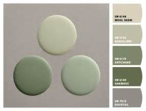 grassland sherwin williams pin by marcy volkstorf on decorating my addiction