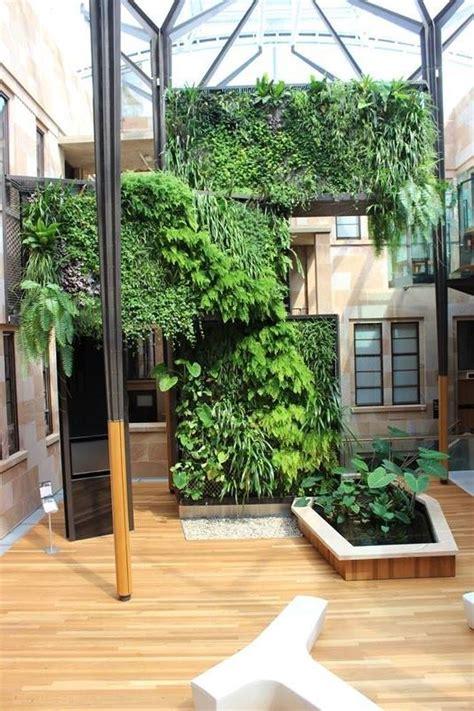 Vertical Garden Brisbane 17 Best Images About Hermosos Jardines Verticales On