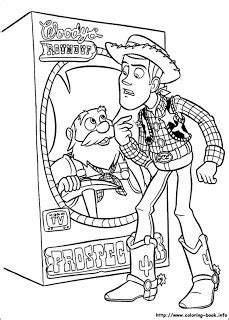 i love you stinky face coloring pages linda s bee hive stinky pete