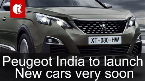 peugeot car company car company peugeot to enter market with in