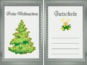Kostenlose Vorlage Gutschein Weihnachten Gutschein Weihnachten Vorlage Kostenlos