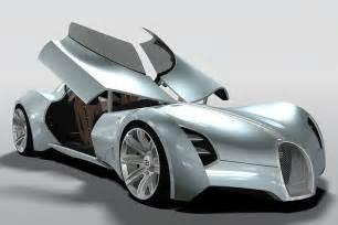 Future Bugatti Cars Supper Carz December 2012