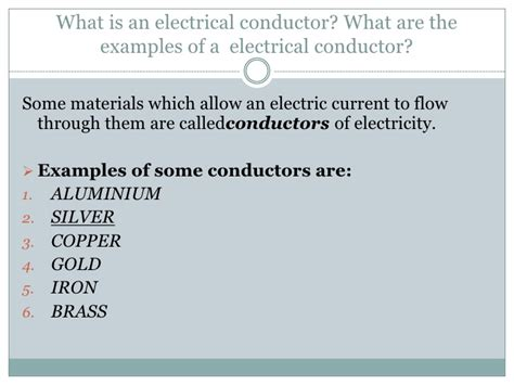 electrical properties of conductors and insulators electrical properties of conductors tutorial 28 images the basics of conductor reactance and