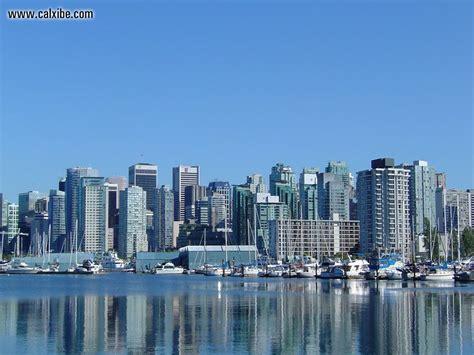 buildings city buildings city 12341 picture nr 12341