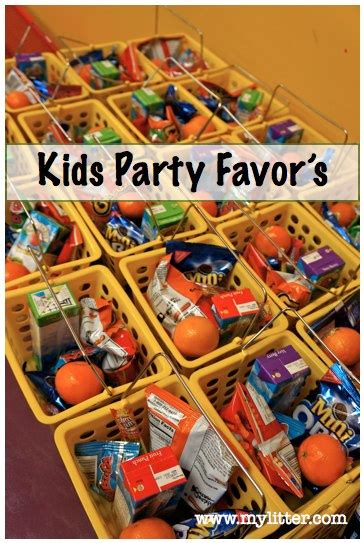 Giveaways For Kids Birthday Party - a batman birthday party for kids and my batman party favors mylitter one deal at