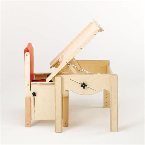 Personal Desk by Personal Tilt Desk Smirthwaite