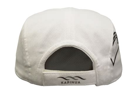 Low Profile Cap low profile sports cap hats