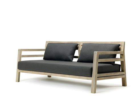 couches nz costes sofa by ethimo ecc