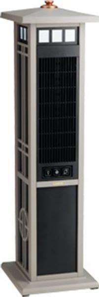 lasko fan outdoor tower model 4305 lasko 4305 outdoor living fan 50 quot space saving tower