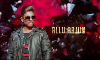 allu arjun new images 2016 search results for allu arjun hd pic 2015 calendar 2015