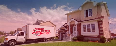 house movers nz home movers auckland affordable moving service auckland