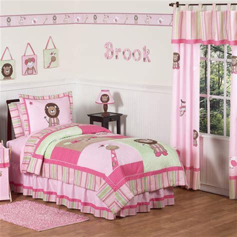 home dzine shopping gorgeous duvets  bedding