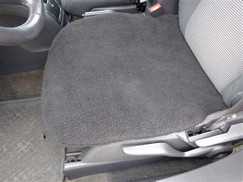 bottom car seat covers bottom seat covers faux sherpa bottom seat covers faux