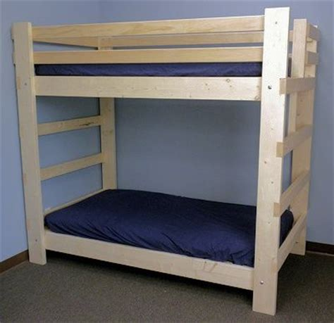 bump beds for adults best 10 penthouse pdf ideas on pinterest penthouse for