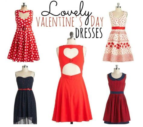 valentines day attire 1000 ideas about s day on