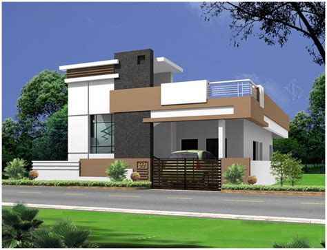 buy independent house in bangalore buy your dream home in sarjapur road strategic residential destination sulekha property