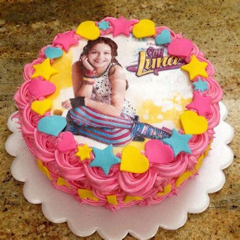 imagenes de tortas soy luna 25 ideas destacadas sobre tortas de soy luna en pinterest