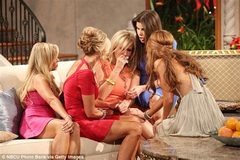 lydia mclaughlin date of birth lydia mclaughlin is returning to rhoc for season 12
