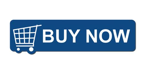 buy logo icons buy now button transparent png stickpng