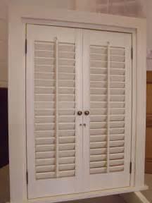 wood window shutters interior shuttercraft interior shutters