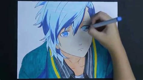 Drawing With Ai