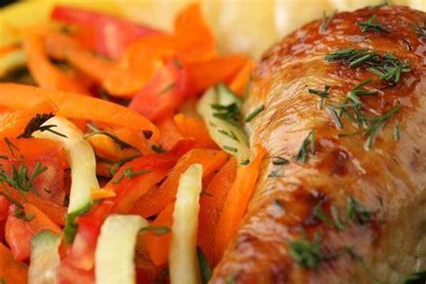 contenuto proteico degli alimenti 7 alimenti pi 249 sani protein condividilo afpilot