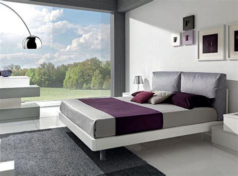 camere da letto mercatone da letto moderna da letto a