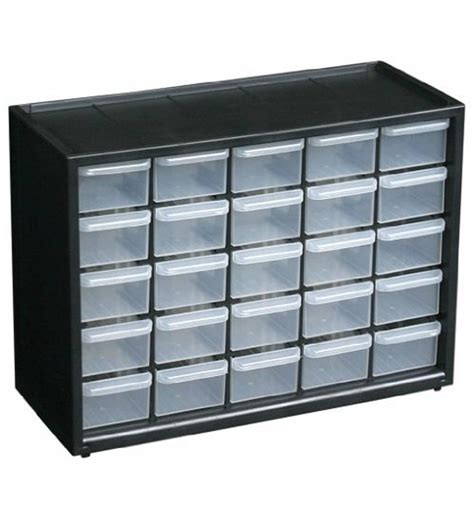 small parts storage cabinets with drawers storage drawers small parts storage drawers