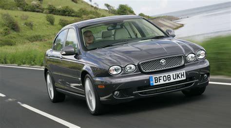 jaguar x type diesel jaguar x type 2 2 diesel technical details history