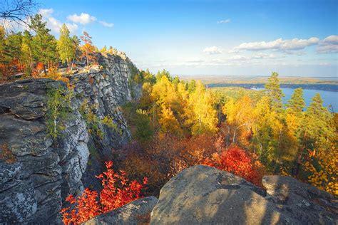Tolle Bilder Ideen by Top 5 Foto Tipps Und Ideen F 252 R Sch 246 Ne Herbstbilder So