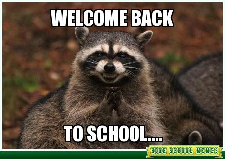 Back To School Memes For Teachers - 10 memes for back to school the educators room