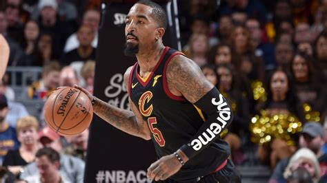 jr smith cleveland cavaliers shoes cleveland cavaliers jr smith earned suspension for