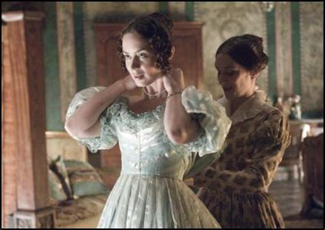 film queen victoria 2009 the young victoria nicole cohen