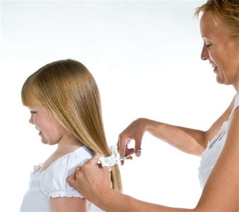 where to purchase creaclip for haircuts creaclip original creaclip set health and beauty in the