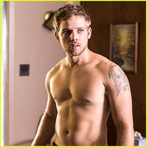 max thieriot photos, news and videos | just jared