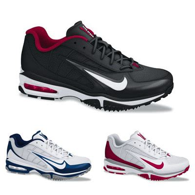 youth football turf shoes youth football turf shoes info