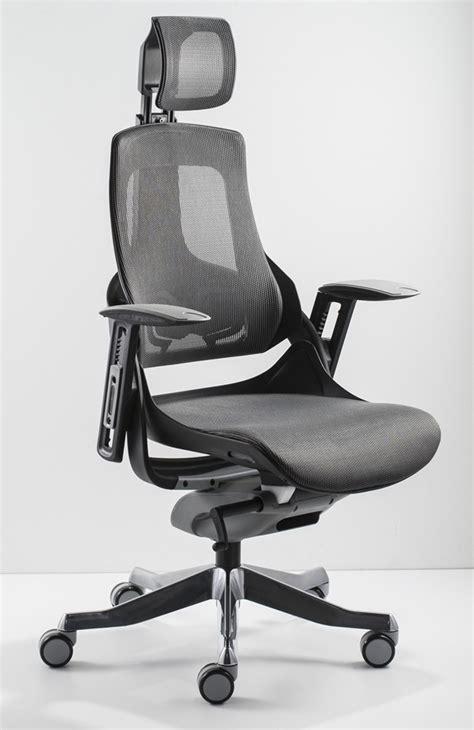 sedia direzionale sedia wow sedia direzionale per ufficio progetto sedia