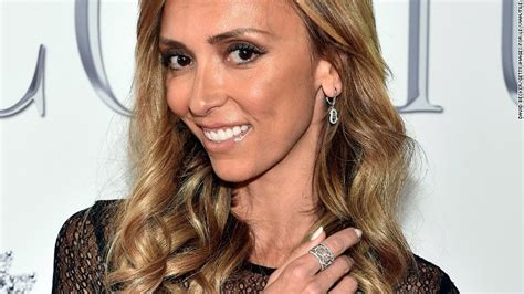 juliana rancic bob today on enews justin bieber adds tat kim richards all dried out for